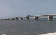 Sud ivoirien: Longtemps enclavée, Jacqueville attend son boom économique, six semaines après l'inauguration du pont Yacé (REPORTAGE)