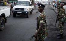 Au Burundi, les autorités haussent le ton