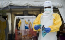 Ebola: en Guinée et en Sierra Leone, une situation encourageante