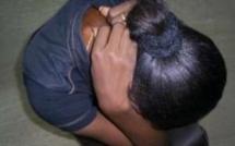 Viol sur mineure de 11 ans : le charlatan T. Bâ risque de passer 10 ans en prison