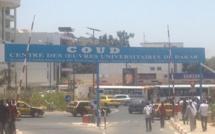 Affaire des faux certificats d'indigence à l'UCAD: Une soixantaine d'arrestation en vue