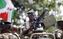 Burundi: gouvernement et Céni n'excluent plus un report des élections