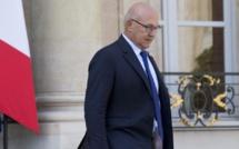 RCA: un neveu de François Bozizé porte plainte contre Michel Sapin