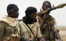 Mali: nouvelles attaques contre l'armée