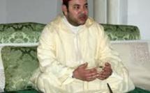 Visite du Roi à Dakar: Mohammed VI à la Grande mosquée aujourd'hui
