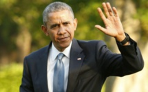 Ramadi: recul tactique selon Obama