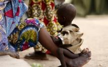 Nigeria: Ban Ki-moon dénonce l'utilisation des enfants par Boko Haram