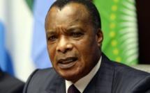 Congo-Brazzaville: poursuite des consultations présidentielles