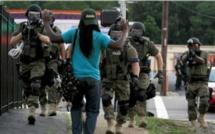 USA : controverse sur le Patriot Act