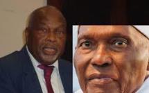 Chassé-croisé chez Ousmane Ngom: Wade et Dansokho ont failli se rencontrer