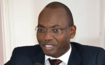 Burundi: Il n'y aura «pas d'élections ce vendredi»