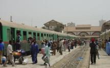 Transrail : 271 contractuels licenciés