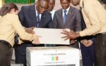 Université Amadou Makhtar Mbow de Diamniadio : Un cabinet ivoirien gagne le marché
