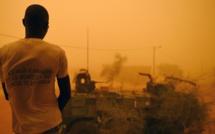 Première attaque jihadiste dans le sud du Mali