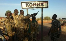 La bande de Fouffa défie l'armée: Découverte d'un PC jihadiste aux environs de Douentza