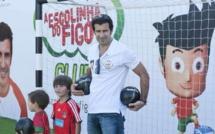 Le Portugal triomphe sur la Dream Football cette semaine