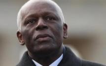 Angola: arrestation de plusieurs jeunes opposants au régime