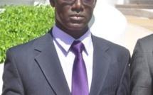 """Thierno Alassane Sall, nouveau ministre de l'Energie : """" c'est une mission de combat"""""""