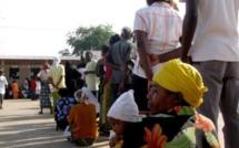Elections au Burundi: la médiation pour un report consensuel