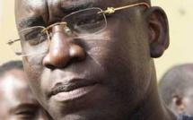 «Le foncier, source principale d'enrichissement illicite », Aliou Sow