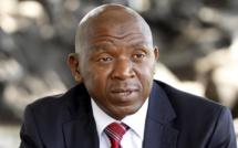 Burundi: des cadres du mouvement de l'opposant Agathon Rwasa arrêtés