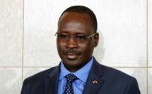 Burkina Faso: nouvelles tensions entre le RSP et le Premier ministre