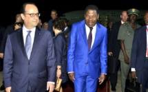 Les enjeux de la tournée africaine de François Hollande