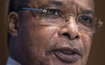 Congo-Brazzaville: le dialogue national fait déjà polémique