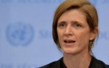 ONU : six chefs militaires sanctionnés