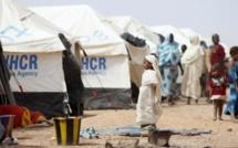 """Mauritanie: les réfugiés maliens """"menacés de malnutrition"""" (Médecins Sans Frontières)"""