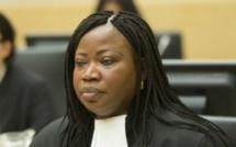 Guinée : la CPI satisfaite