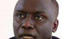 Six mois d'arriérés de loyer : Idrissa Seck condamné