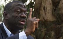 Ouganda: arrestation de deux futurs candidats à la présidentielle