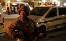 Les autorités sud-africaines nient toute xénophobie dans les violences