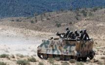 La Tunisie annonce la mort d'un jihadiste particulièrement recherché