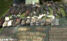 """Maroc : Douze condamnés """"pour terrorisme"""""""