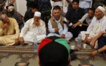 Libye: Tobrouk signe l'accord de paix