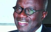 Racialité et Rationalité: Hadji Ibrahima DIOP décortique l'altérité de l'Afrique noire en Allemagne