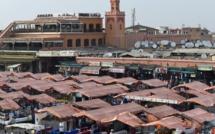 Verdict jugé clément pour 4 Marocains accusés d'avoir rompu le jeûne