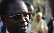 Pape Diop, Sg Bokk Gis Gis : «Nous devons laisser les journalistes faire leur travail ».