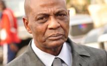 Pape Samba Mboup : « l'imam de Dakar me harcelait pour son enveloppe… »
