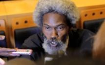 Procès de l'ancien président Tchadien : Habré rabroue Me Ciré Clédor Ly
