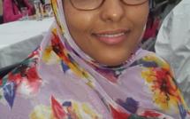 #FMLF2015 – L'expérience de Hadina RimTIC en matière d'incubation de projets en Mauritanie