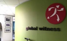 Libéria : Golden Veroleum profite d'ébola