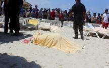En Tunisie, la peine de mort pour sanctionner le terrorisme