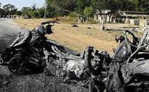 Cameroun: un attentat meurtrier