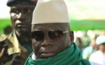 Gambie: libération de douze détenus