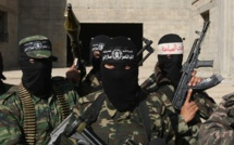 Terrorisme: Saer Kébé reste en prison