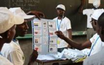 Burundi : l'ONU critique la présidentielle
