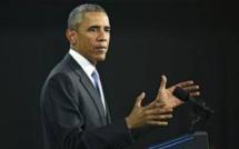Ethiopie : Obama pour plus de démocratie
